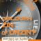 2016-05-22-Geloven-Zin-of-Onzin