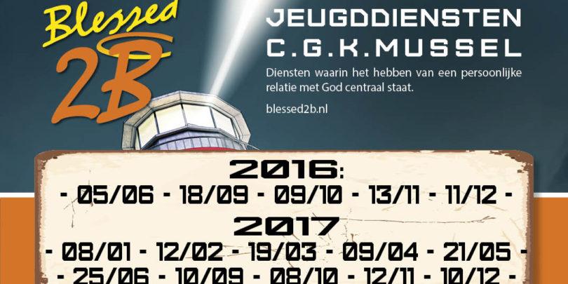 cgk-mussel-b2b-data-2016-dec-2017