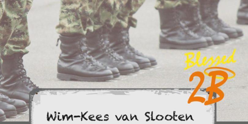 War-Wim-Kees-van-Slooten