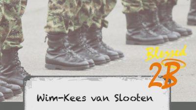 2019-03-10-War-Wim-Kees-Van-Slooten