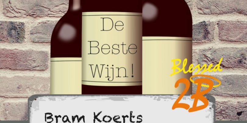 2019-04-14-De-beste-wijn-Bram-Koerts