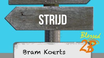 2019-05-12-Bram-Koerts-Twee-strijd