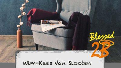 Blessesd2B-Thuis-Oktober 2019