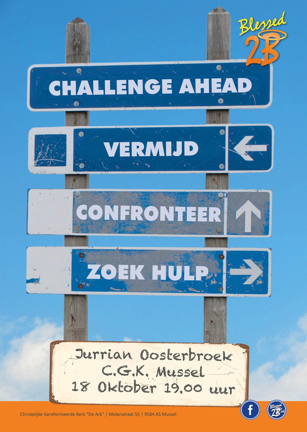 2015-10-18-Challenge-Ahead-B2B