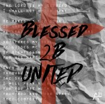 blessed2b-united-cd-ep