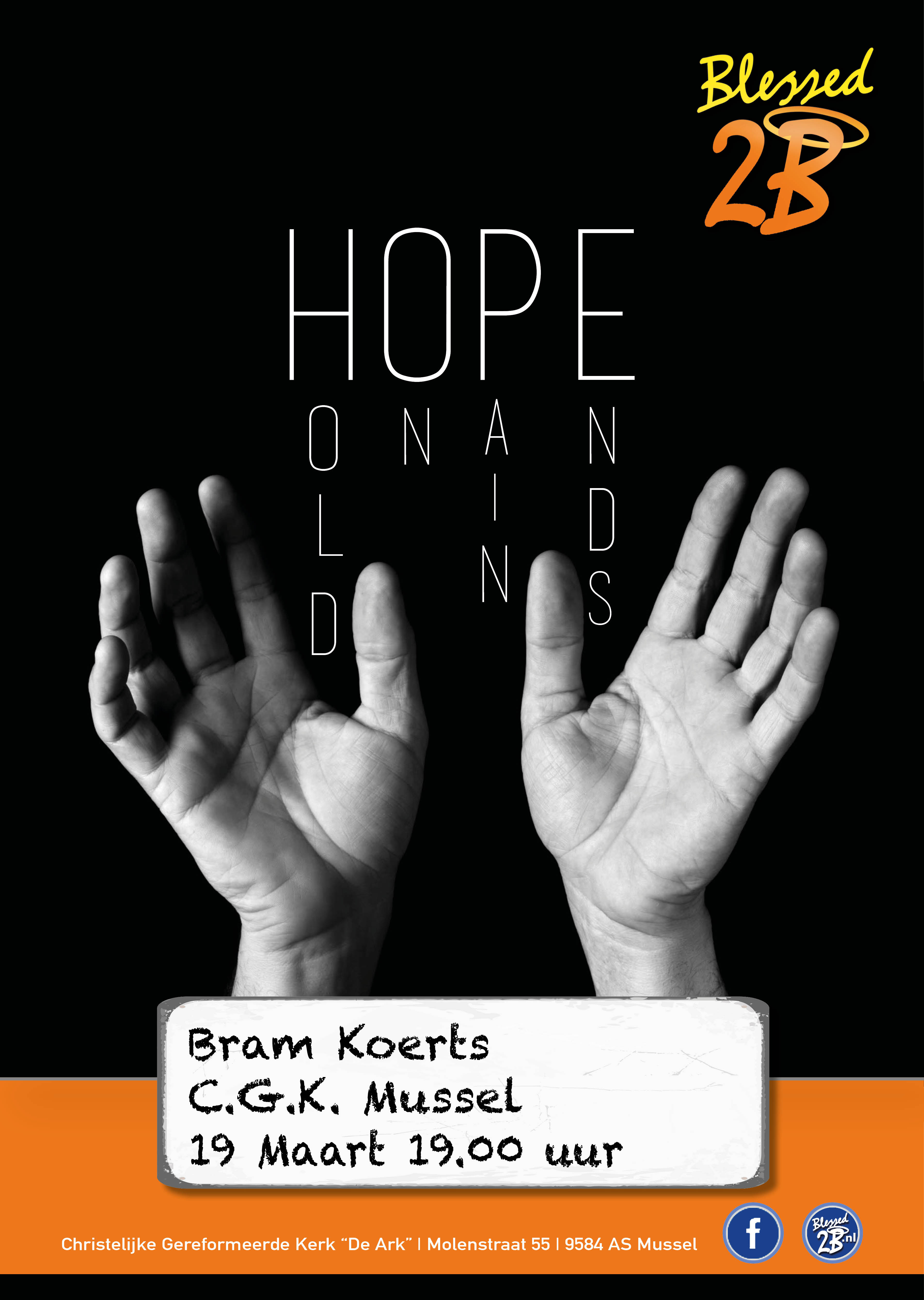 2017-03-19-Hope-Hold-On-Pain-Ends