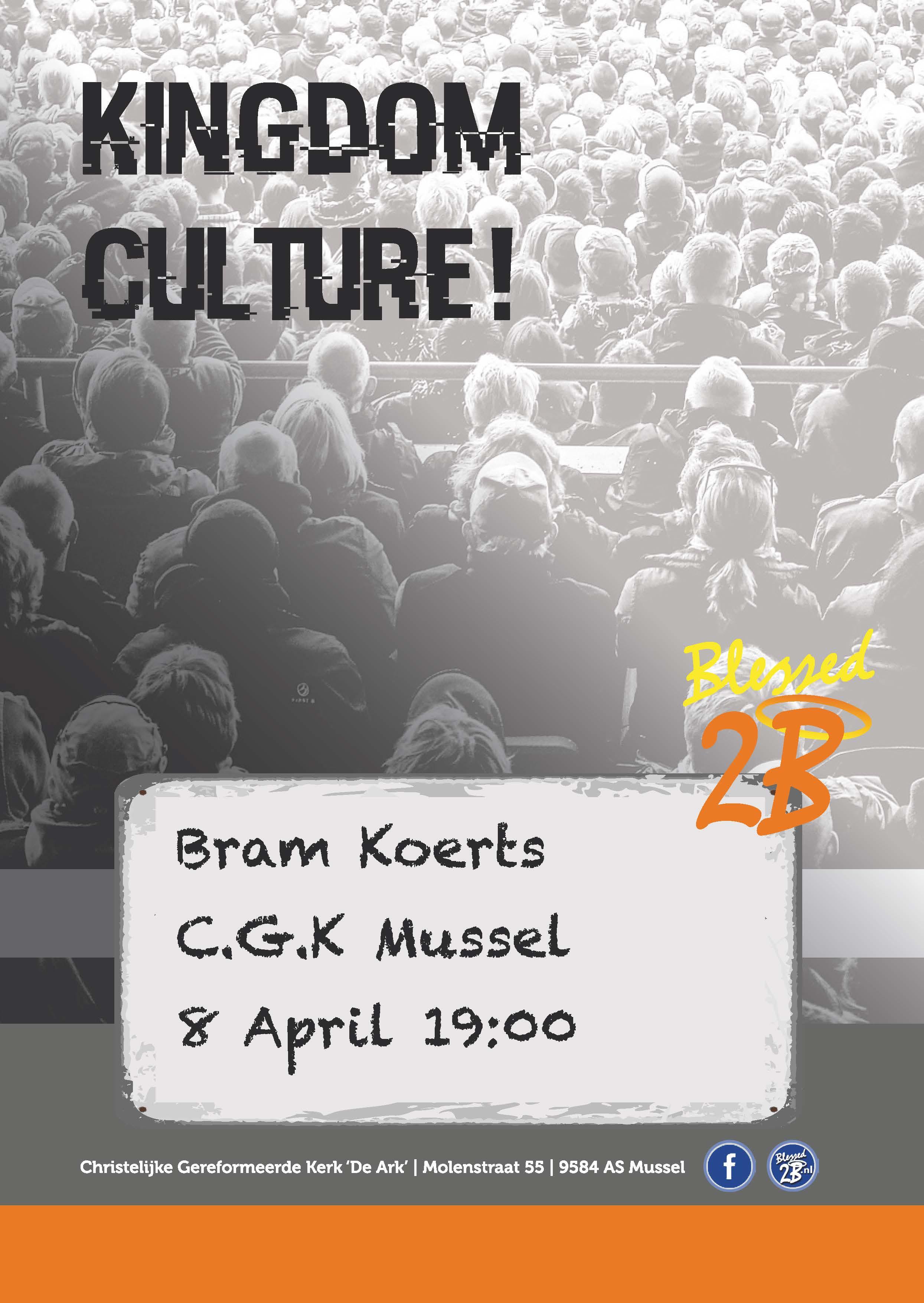 Kingdom_Culture_B2B-Bram-Koerts-CGK-Mussel